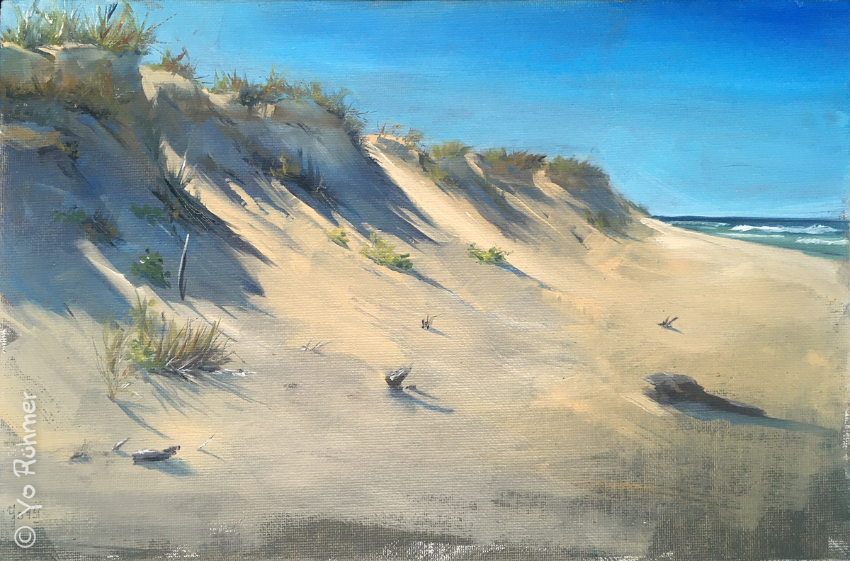 dune_peinture