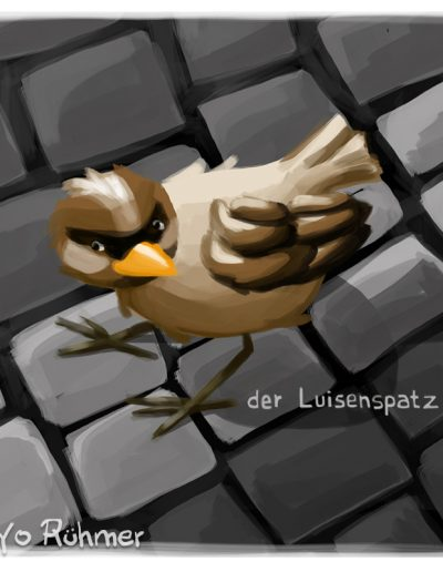 Darmstadt_Luisenspatz