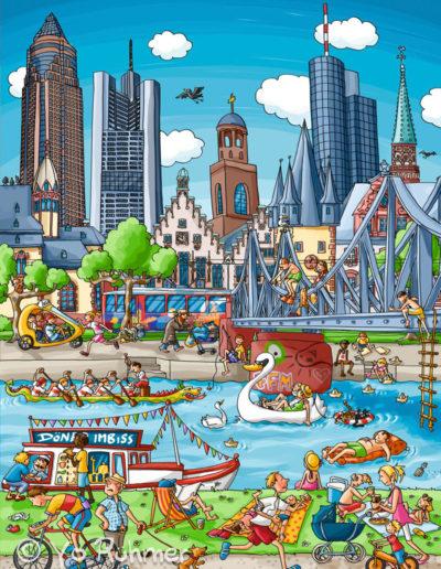 Frankfurt_Main_Wimmelbild