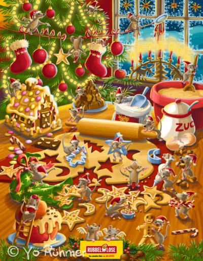 Lotto_Adventskalender_Weihnachtsbäckerei