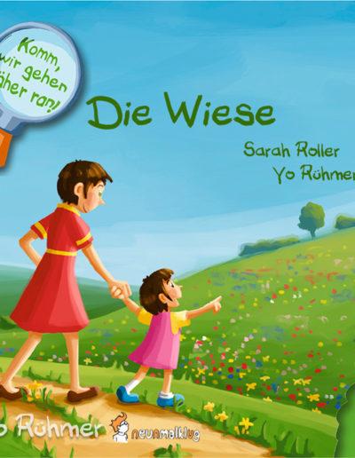 Pappbilderbuch_Wiese_Cover
