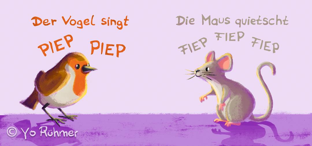 Vogel_Maus